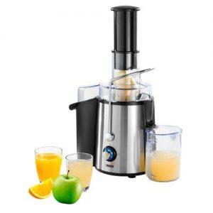 1-2-princess-juice-extractor