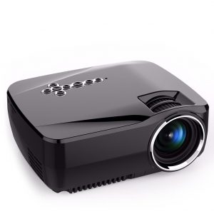 1-2-proyector-portatil-wifi-android-os