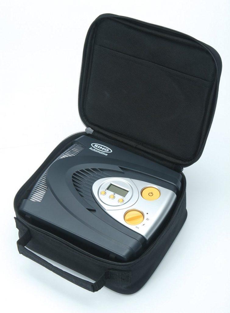 1-2-ring-automotive-rac630