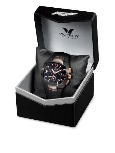 1-2-viceroy-432021-95