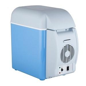 1-2-en-1-mini-nevera-electrica-portatil-calentador-7-5l