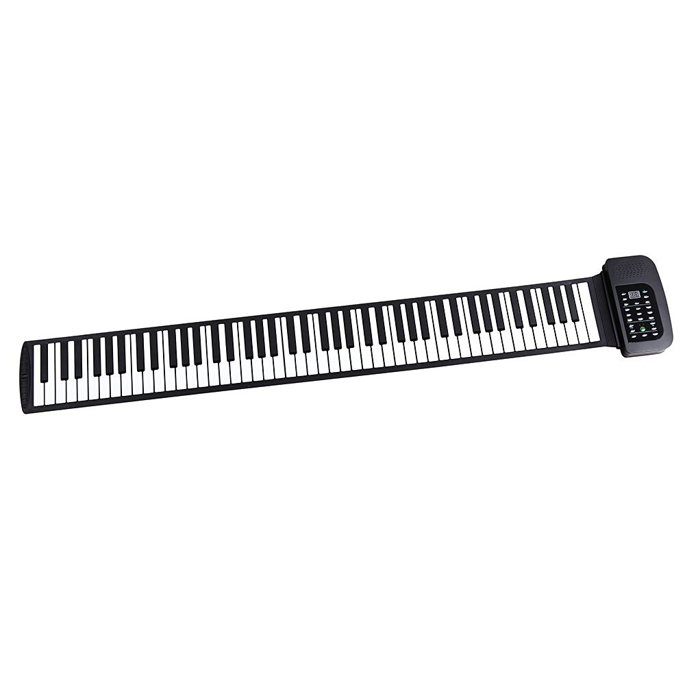 1-3-andoer-piano-portatil-88
