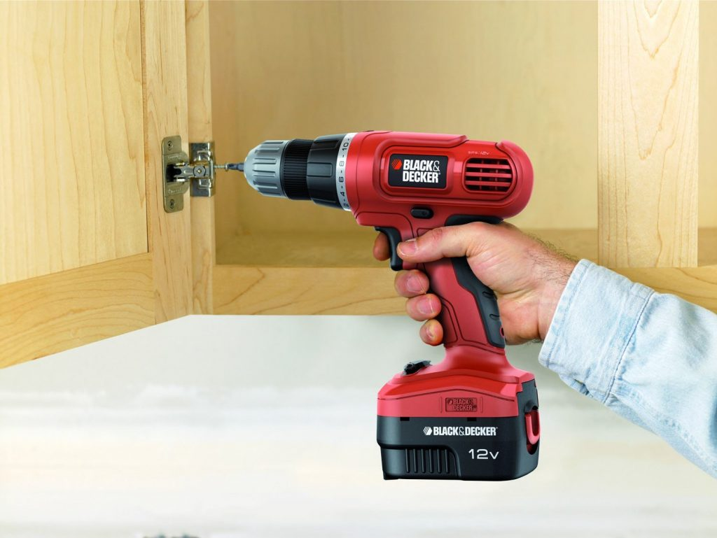 1-3-black-decker-epc-12-ca