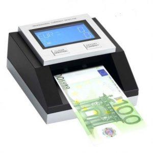 1-3-cdp-ec-350-euro