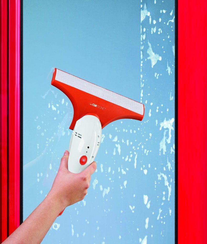 C mo limpiar ventanas y cristales del marzo 2018 - Como limpiar wc ...