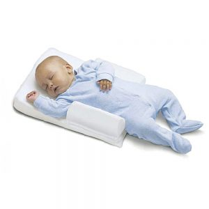 1.3 Delta-Baby SJ 7A Supreme Sleep