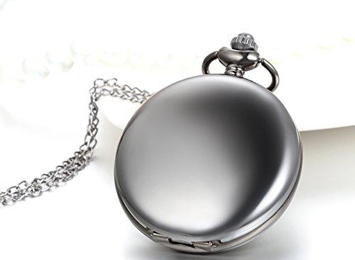 1.3 Jewelrywe Reloj