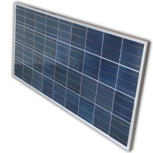 1-3-jws-panel-solar-de-policristalino140watt