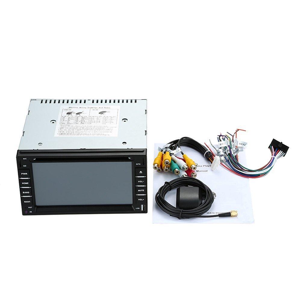 1-3-kkmoon-6-reproductor-multimedia-720p