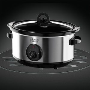 1-3-russell-hobbs-19790-56-cookhome