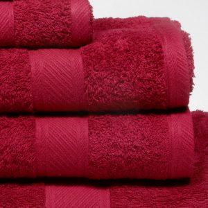 1-3-sancarlos-juegos-de-toallas-lisos-yanai