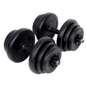 1-3-songmics-20-kg