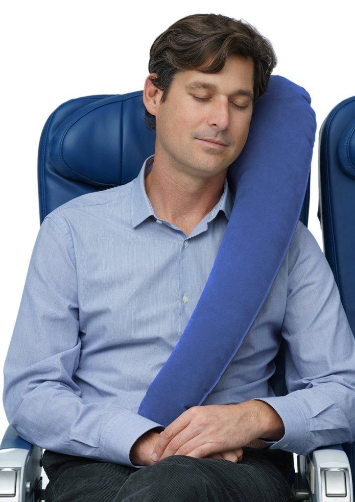 1-3-travelrest-inflatable-luxury