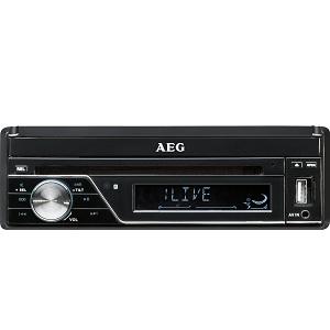 1-aeg-ar-4026