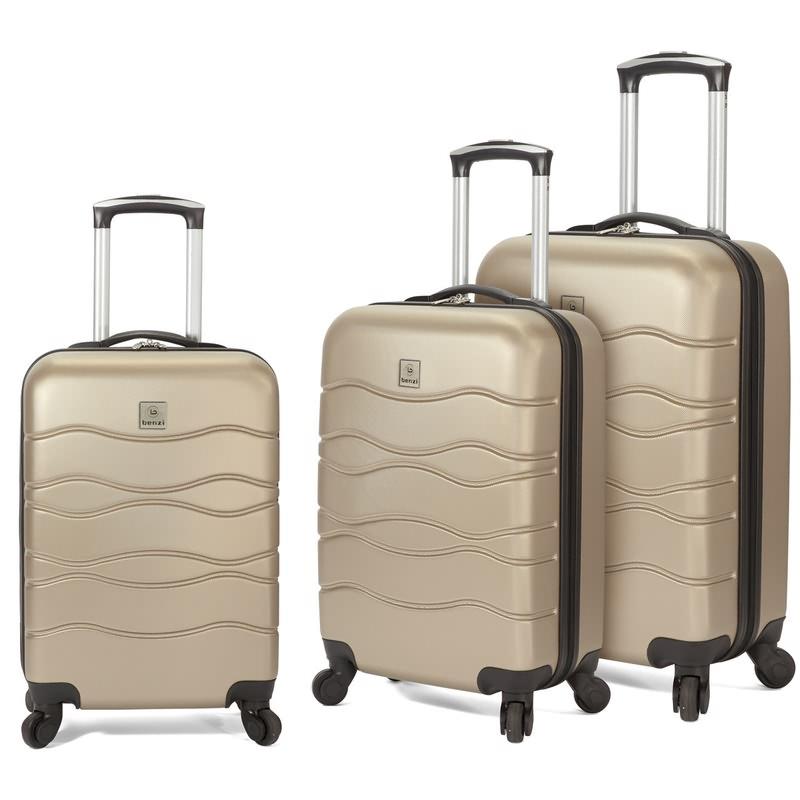 1-benzi-maleta-cabina-4-ruedas
