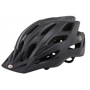 1-bell-fahrradhelm-slant