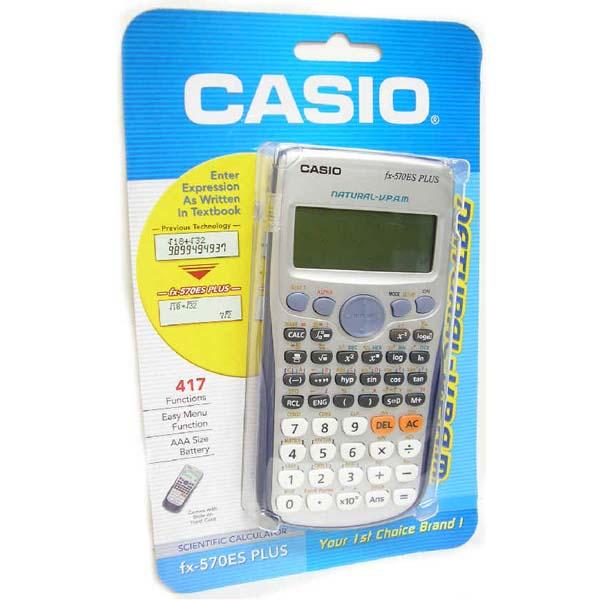 1-casio-fx-570es-plus