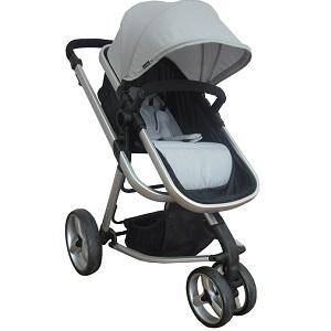 Los mejores cochecitos de beb calidad precio for Cochecitos bebe maclaren precios