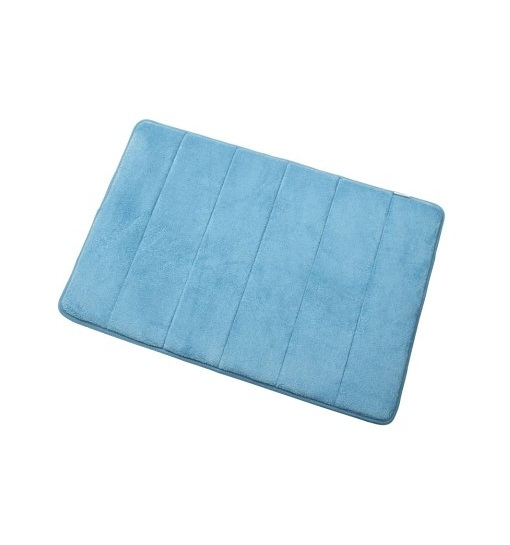 1-croydex-alfombra-de-bano