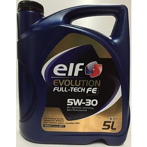 1-elf-evolution-full-tech-fe-5w30