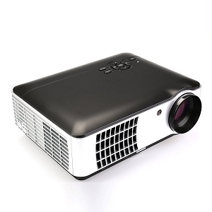 1.Flylinktech® HD LED