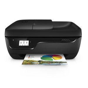 1.HP OfficeJet 3830 AIO
