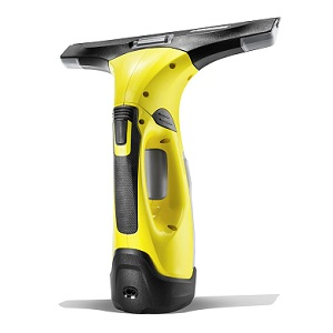 1-karcher-wv-5-plus