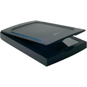 1.MUST Escáner ScanExpress A3