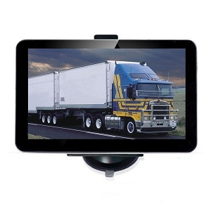 1-navline-gps-navegador-para-camion