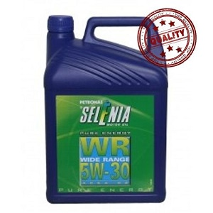 1-petronas-selenia-wr-pure-energy-5w30
