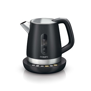 1.Philips Avance HD938020