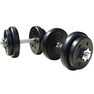 1-scsports-20kg-ajustable