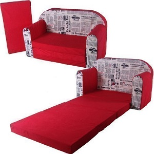 1-sofa-cama-100x172cm