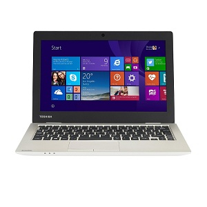 1.Toshiba Satellite CL110-B-103