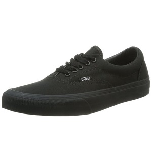 1-vans-zapatillas-de-skate