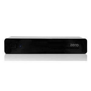 1-vu-zero
