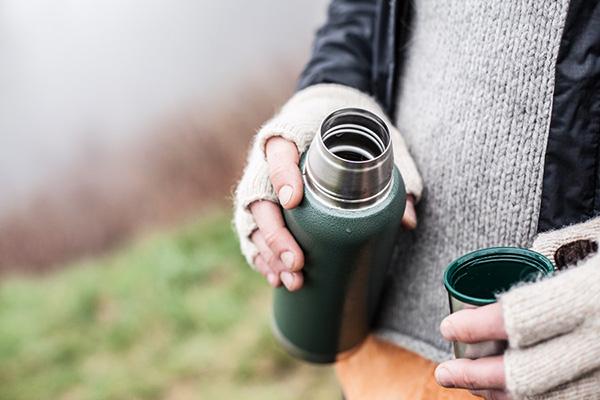 La mejor taza t rmica comparativa guia de compra del - Comparativa aislantes termicos ...