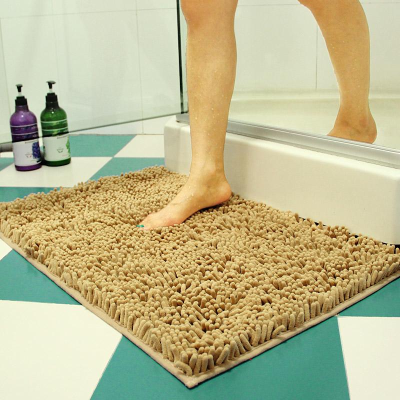 La mejor alfombra de ba o comparativa guia de compra for El paraiso de las alfombras