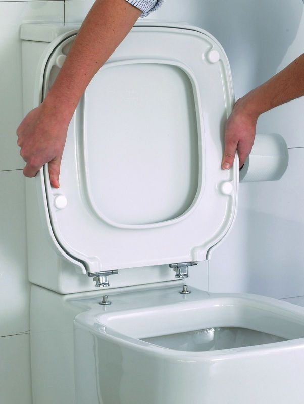 2 tapa de wc del abril 2018 - Tapas wc decoradas ...