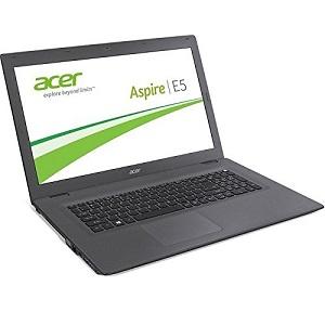 2-acer-aspire-e5-574g-54xh