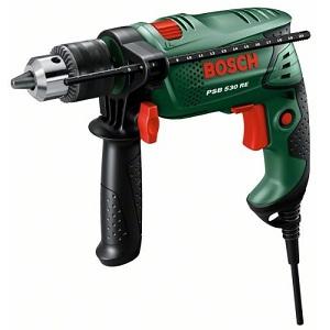 2.Bosch - PSB 530 RE