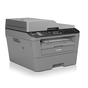 2-brother-mfcl2700dw