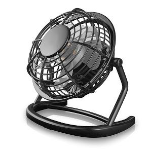 2-csl-ventilador-usb