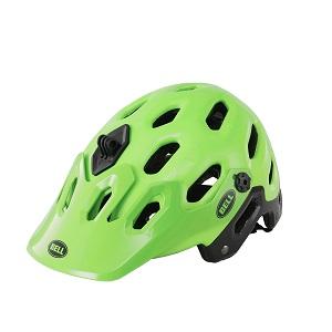 2-casco-mtb-bell-super-verde