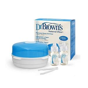 2-dr-browns-esterilizador-para-micro-ondas
