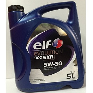 2-elf-evolution-900-sxr-5w30