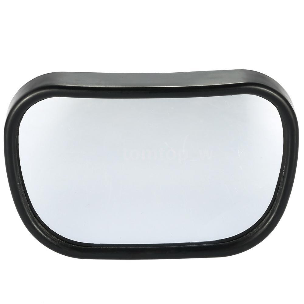 El mejor espejo retrovisor para beb s comparativa guia for Espejo de bebe para auto