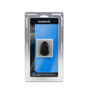 2-garmin-010-11092-00