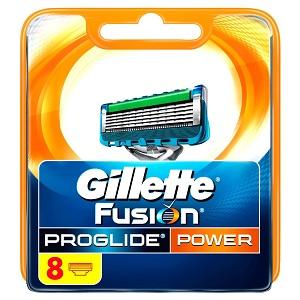2-gillette-fusion-proglide-power