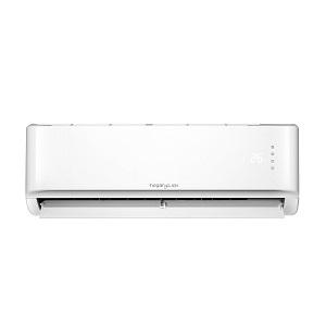 Los mejores aires acondicionados inverter comparativa for Decibelios aire acondicionado